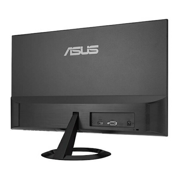 ASUSエイスースLEDバックライト搭載液晶モニターVZ229シリーズブラックVZ229HE[21.5型/ワイド/フルHD(1920×1080)][21.5インチVZ229HE]