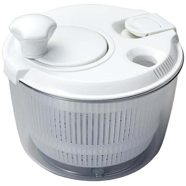パール金属PEARLMETALサラダスピナー野菜水切り器PetitchefJrC-750[C750]【rb_pcp】