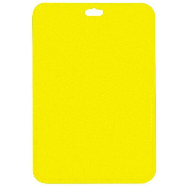 パール金属PEARLMETALColors食器洗い乾燥機対応まな板(大)No.2C-1302イエロー[C1302]