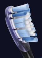 ソニッケアsonicareHX9934/15電動歯ブラシDiamondCleanSmart(ダイヤモンドクリーンスマート)ブラック[振動(バス磨き)式][HX993415]