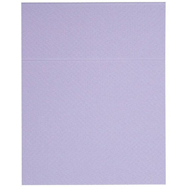チクマChikumaNEWスタンポート2L薄紫