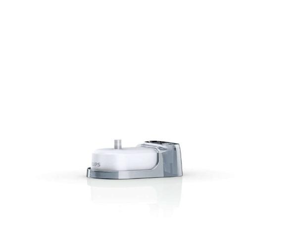 ソニッケアーsonicare口腔洗浄器「エアーフロスウルトラ」HX8632/01[HX863201]【ribi_rb】