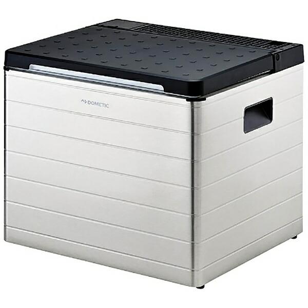 ドメティックDOMETICポータブル3way冷蔵庫ACX35G【ポータブル冷蔵庫ミニ冷蔵庫】