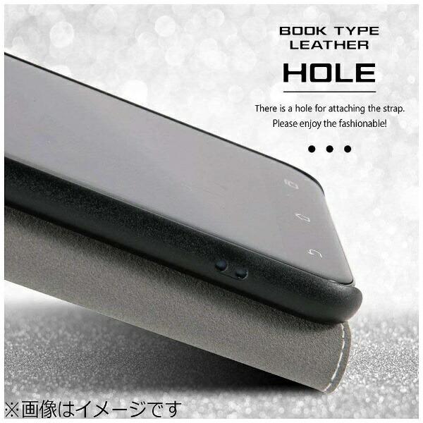 イングレムIngremZenFone3(ZE520KL)用手帳型ケースバットマンバトルIJ-WAZ3LC/BM017