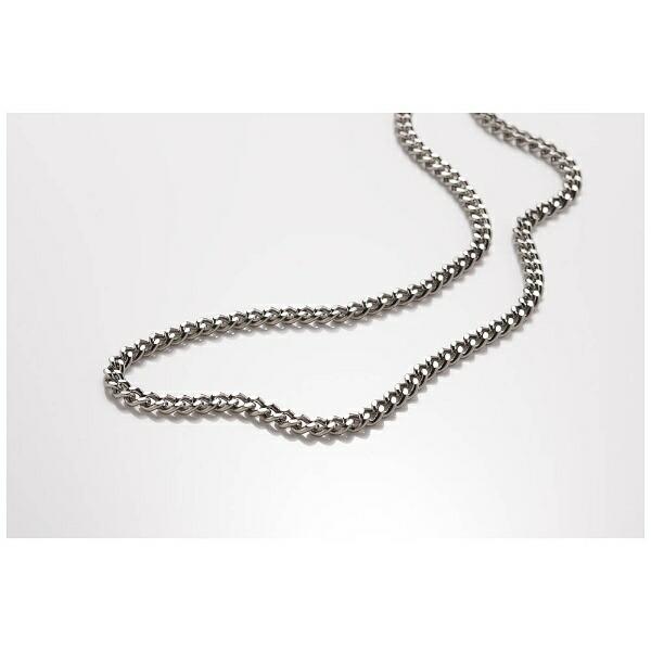ファイテンPHITENチタンチェーンネックレス(65cm)0505TC65