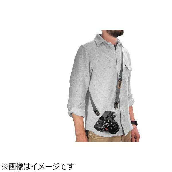 PEAKDESIGNピークデザインリーシュカメラストラップ(アッシュ)L-AS-3[LAS3]