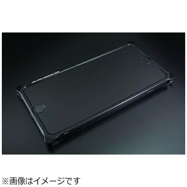 GILDdesignギルドデザインiPhone7Plus用SolidBumper-EVANGELIONLimited-渚カヲル42119GIEV-282BNPI