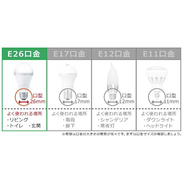 オーム電機OHMELECTRICEFD15EL/12-SPN-2P電球形蛍光灯スパイラルECOdeQ(エコデンキュウ)ホワイト[E26/電球色/2個/60W相当/全方向タイプ][EFD15EL12SPN2P]