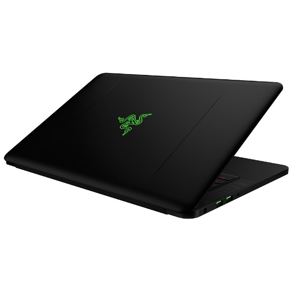 RAZERレイザーRZ09-01953J73-R3J1ゲーミングノートパソコンBlade[14.0型/intelCorei7/SSD:1TB/メモリ:16GB/2017年8月モデル][RZ0901953J73R3J1]