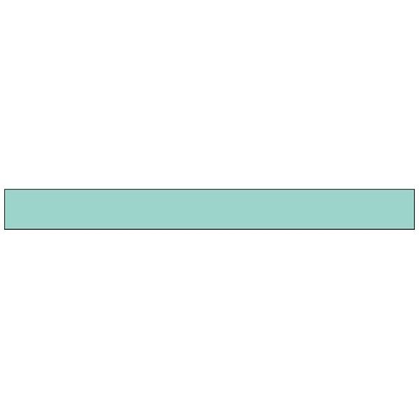 ワールドクラフトworldcraftマスキングテープ4mm(パステルミント)W02-MK-T0066[W02MKT0066]