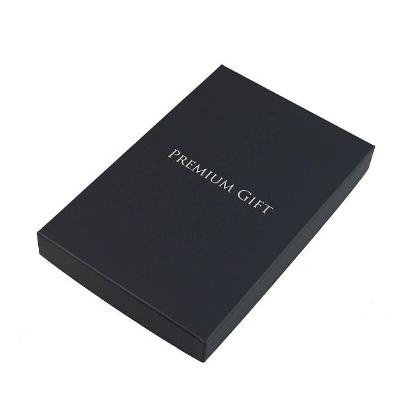 ラミーLAMYLMギフトBOXセットLML217BP/L117SP