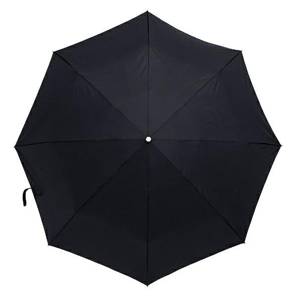 ウォーターフロントWaterfrontプレミアム富山サンダーBig70折70cm【色指定不可】