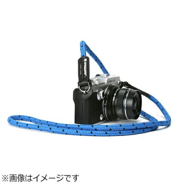 アルティザン&アーティストARTISAN&ARTISTカメラストラップACAM-706(ブラックxホワイト)[ACAM706BKWT]