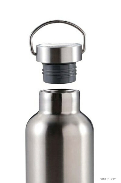 パール金属PEARLMETALHDボトル600600mlCAPTAINSTAG(キャプテンスタッグ)グリーンUE-3368-GR[UE3368]