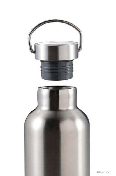 パール金属PEARLMETALHDボトル600600mlCAPTAINSTAG(キャプテンスタッグ)ブラックUE-3366-BK[UE3366]