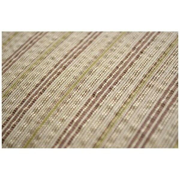 イケヒコIKEHIKO5509929こたつ布団カバーゆかり[対応天板サイズ:約90×135cm/長方形]