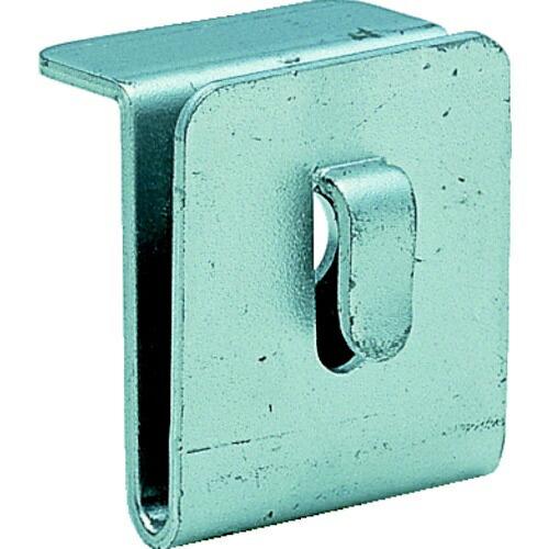 トラスコ中山TRUSCO軽量棚中棚ボルトレス型棚板1200X450ネオグレL-4XNG【メーカー直送・代金引換不可・時間指定・返品不可】