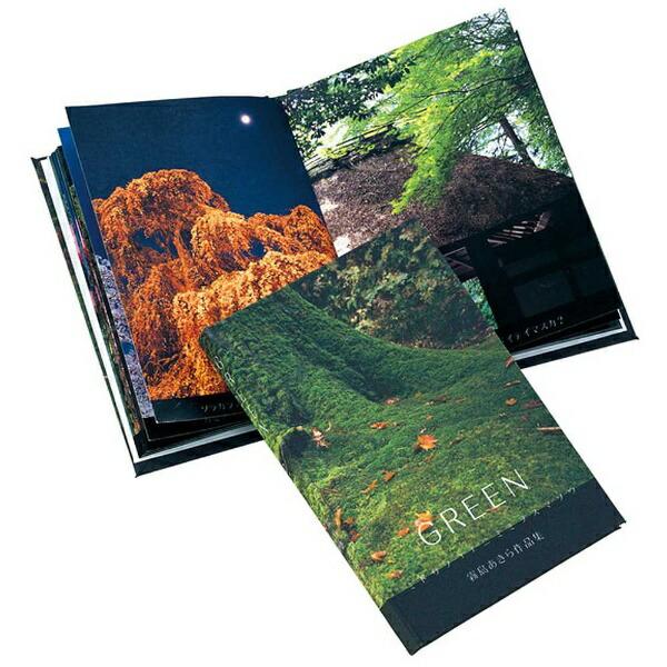 サンワサプライSANWASUPPLY手作りアルバム製本キット(L・両面半光沢)[インクジェット/Lサイズ/20枚]JP-ALB2N[JPALB2N]【wtcomo】