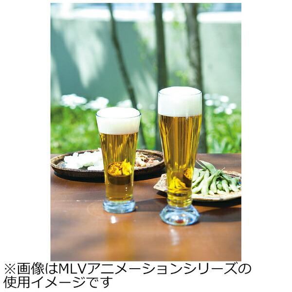 遠藤商事EndoShojiMLVアニメーションビール(2ヶ入)S069<RJB2901>[RJB2901]