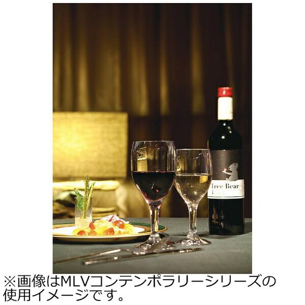 遠藤商事EndoShojiMLVコンテンポラリーレッドワイン(2ヶ入)S038<RJB1201>[RJB1201]