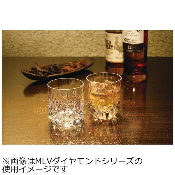 遠藤商事EndoShojiMLVダイヤモンドトール(2ヶ入)S156<RJB5901>[RJB5901]