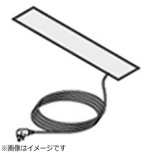 オムロンOMRONパッドヒーターHV-F5200-HEAT[HVF5200HEAT]