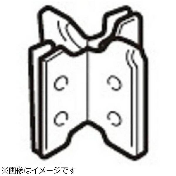オムロンOMRONHSH100W用フィルターHSH-100-FILT[HSH100FILT]