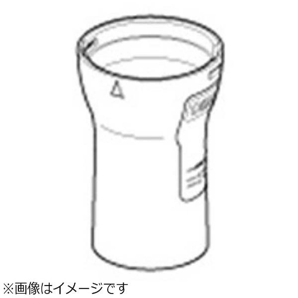 オムロンOMRON薬液ボトルNE-C28-1P[NEC281P]