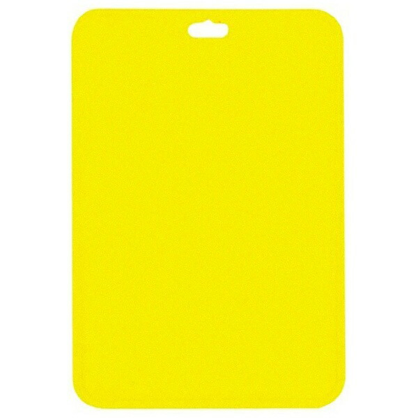 パール金属PEARLMETALColorsちょっと大きめAg抗菌食洗機対応まな板No.2C-1652イエロー[C1652]