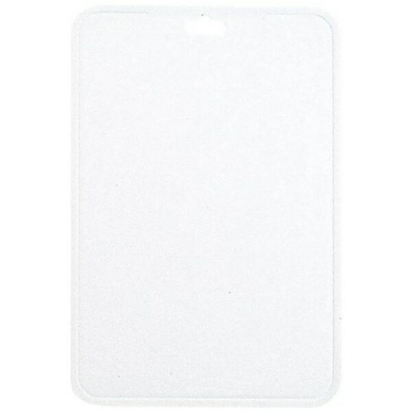 パール金属PEARLMETALColorsちょっと大きめAg抗菌食洗機対応まな板No.20C-1670ホワイト[C1670]