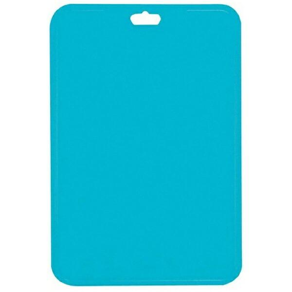 パール金属PEARLMETALColorsちょっと大きめAg抗菌食洗機対応まな板No.7C-1657ブルー[C1657]