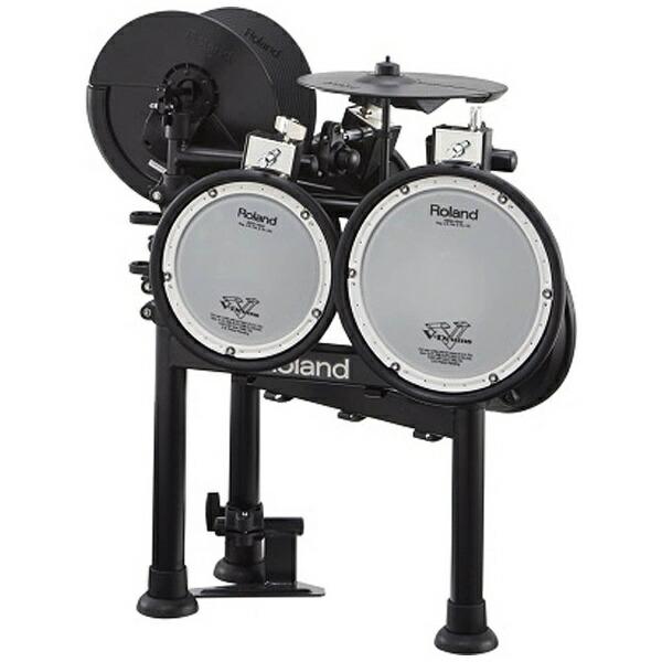 ローランドRolandTD-1KPX2電子ドラム[TD1KPX2]