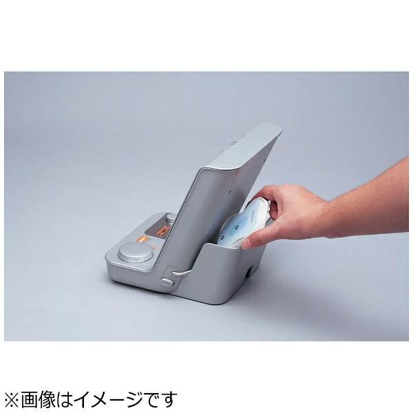 オムロンOMRON電気治療器HVF5201[HVF5201]【ribi_rb】