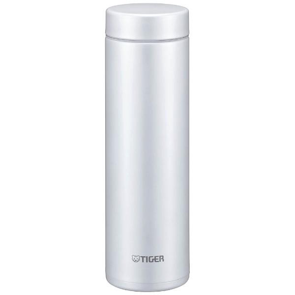 タイガーTIGERステンレスミニボトル500mlSAHARAMUG(サハラマグ)アイスホワイトMMZ-A501-WS[MMZA501]