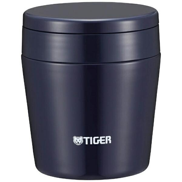 タイガーTIGERスープジャー(250ml)MCL-B025AIインディゴブルー[MCLB025]