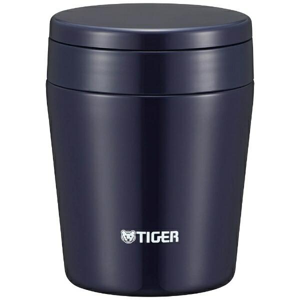 タイガーTIGERスープジャー(300ml)MCL-B030AIインディゴブルー[MCLB030]