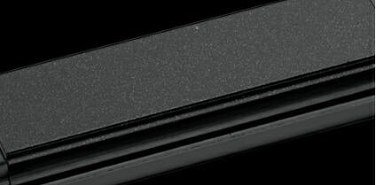 ヴィダルサスーンVidalSassoonVSS-7101/KJストレートアイロンMagicShine(マジックシャイン)[交流(コード)式/国内専用][VSS7101KJ]