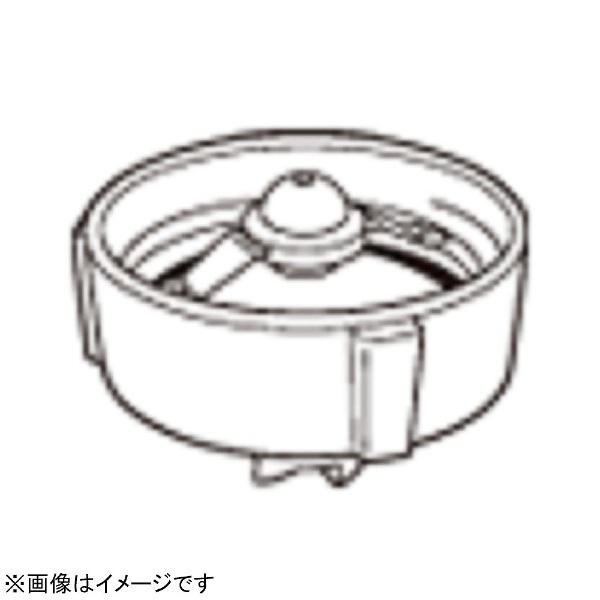 岩谷産業Iwataniミキサー用カッター一式IFM-6C-PW[イワタニ]