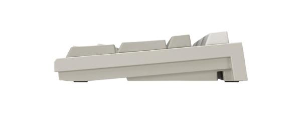 東プレTopreR2A-JPV-IVキーボードREALFORCEアイボリー[USB/有線][R2AJPVIV]