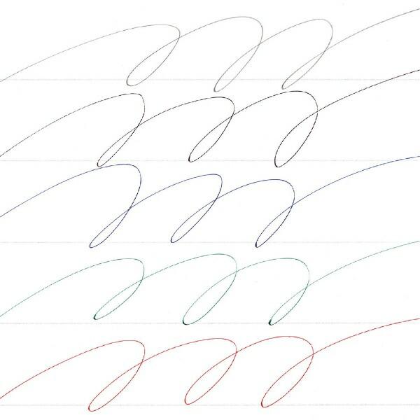 三菱鉛筆MITSUBISHIPENCIL[多機能ペン]ジェットストリーム4&1ゴールド(ボール径:0.38mm、芯径:0.5mm)MSXE5-1000-38