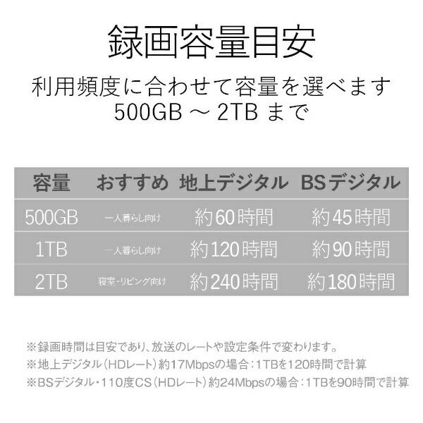 エレコムELECOMELP-EKT010UBK外付けHDDブラック[1TB/ポータブル型][ELPEKT010UBK]