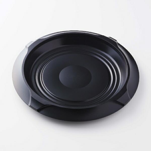 穴織カーボンANAORICARBON≪IH対応≫グリルパン「GRILLJAZZ」(30cm)JZ001JBジャパン・ブラック[JZ001JB]
