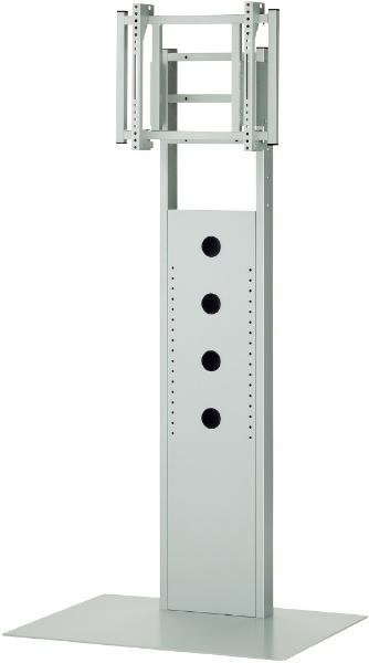 ハヤミ工産HayamiIndustryディスプレイスタンドPH815F[PH815F]