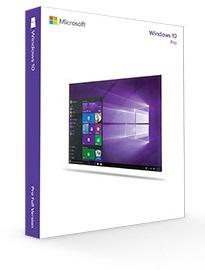 マイクロソフトMicrosoft〔USBメモリ〕Windows10Pro日本語版FQC-10185[Windows用][ウィンドウズ10OSFQC10185]