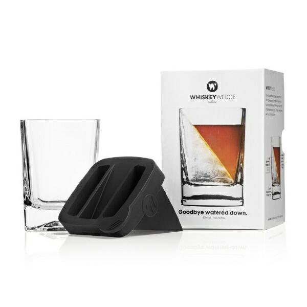 スパイスSPICE製氷蓋付グラス「コークシクルウィスキーエッジ」7001[7001]