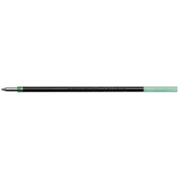 トンボ鉛筆Tombow[ボールペン替芯]油性ボールペン替芯CS2緑(ボール径:0.7mm)BR-CS207