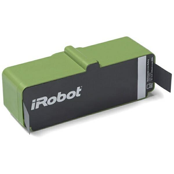 iRobotアイロボットリチウムイオンバッテリー〔ルンババッテリー900800シリーズ純正4462425〕