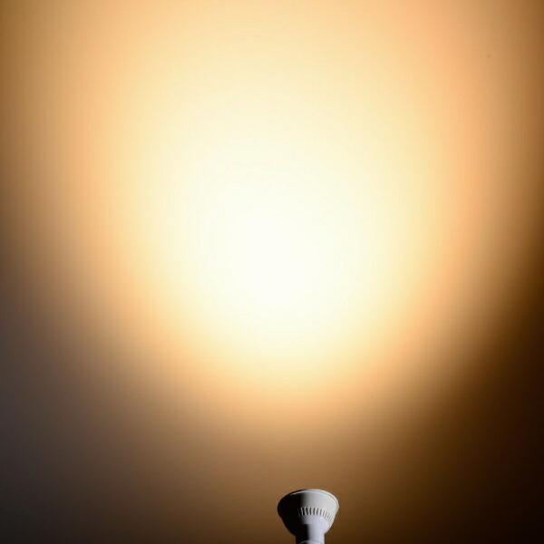 オーム電機OHMELECTRICLDR7L-W-E11/D11LED電球ハロゲン電球形ホワイト[E11/電球色/1個/60W相当/ハロゲン電球形][LDR7LWE11D11]