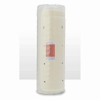 フランスベッドFRANCEBED【マットレス】LaDeuxieme(ラ・ドゥーゼム)ポケットコイルマットレスDE-P100(シングルサイズ)フランスベッド