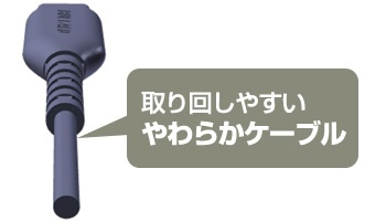 BUFFALOバッファロー[ライトニング]ケーブル1.5mホワイトBSMPCL215WH[1.5m]